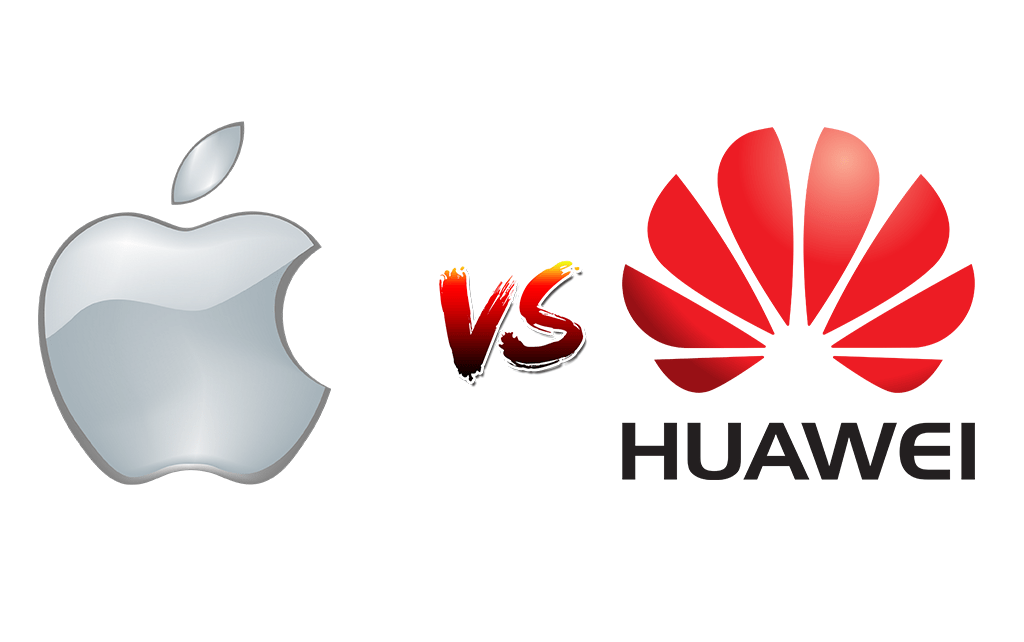 Global Times: the U.S Should Learn From Huawei Attitude and Broad-Mindedness 1