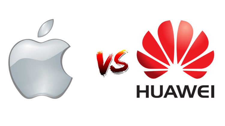 Global Times: the U.S Should Learn From Huawei Attitude and Broad-Mindedness 2