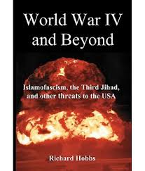 Islam and the West: What Went Wrong and Why - By Amir Nour (1) 7