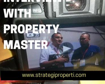 Cara Meningkat Aset Properti Pada Proyek Developer Property