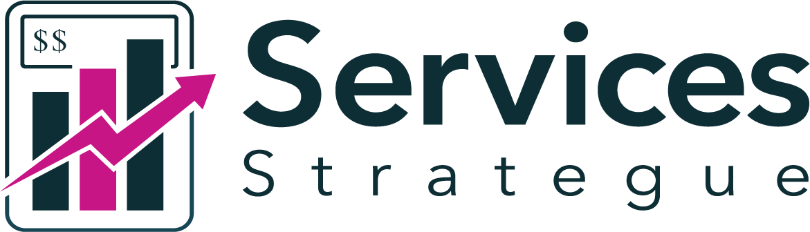 Services Strategue
