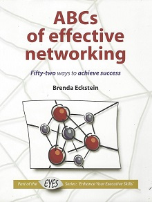 ABCEffectiveNetworkingBookCover