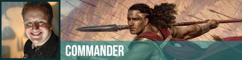 haktos the unscarred commander article banner
