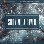 Scry Me a River Episode 104: Chicken Chat