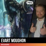 Modern Bant Valki Miracles – Deck Guide