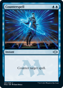 mh2-267-counterspell (1)