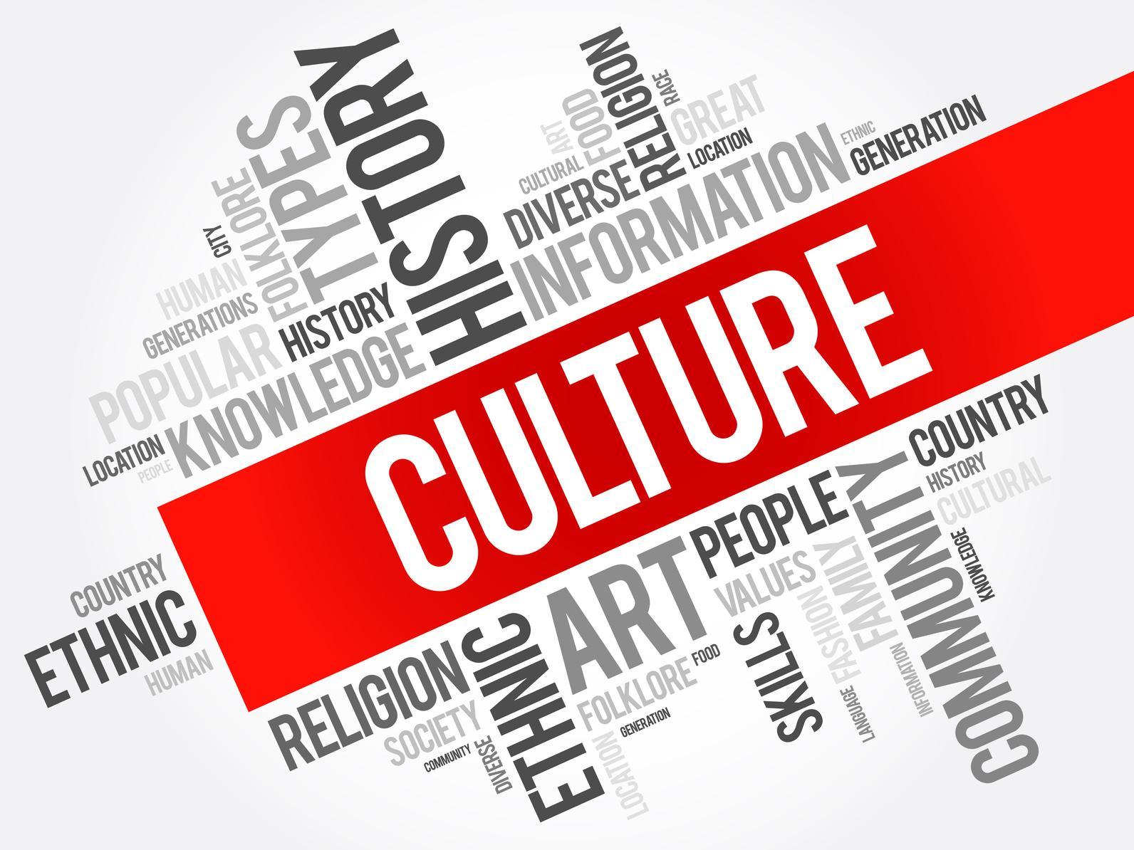 culture-awareness-training