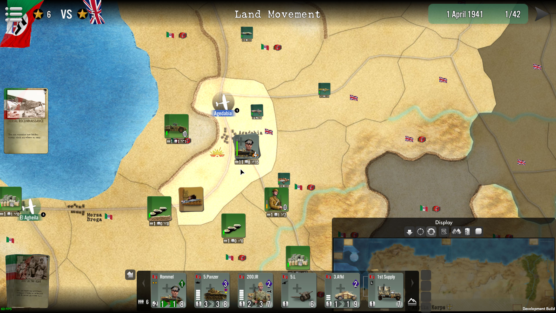 strategy-game-studio-Afrika-Korps-Rommel_in_the_Desert_1941