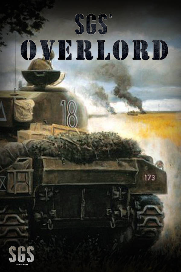 SGS - Overlord