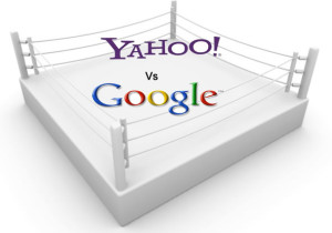 Google-vs-Yahoo-operating-model-strategies | THE STRATEGY JOURNEY®
