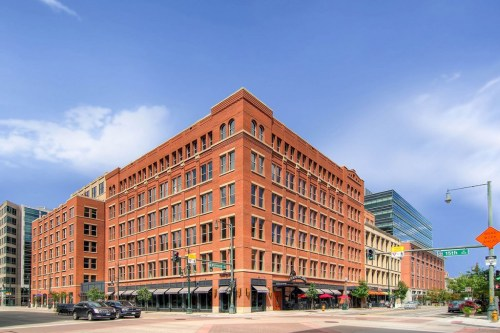 1515-wynkoop Corner On Daylight