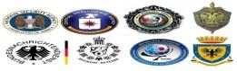 ÖZEL BÜRO GİRİŞ BAŞLIK-6