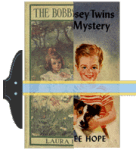 Bobbsey Twins Formats