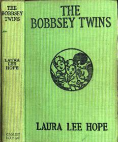 Bobbsey Twins 1942