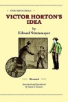 Victor Horton's Idea - Stratemeyer's first professional story