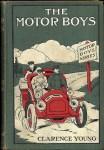 Motor Boys
