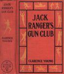 Jack Ranger