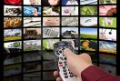 digital-television-remote-control-tv-175030532
