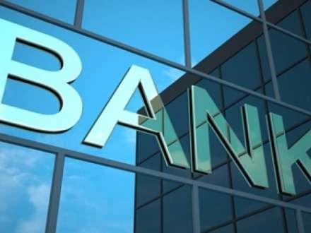 bank-87