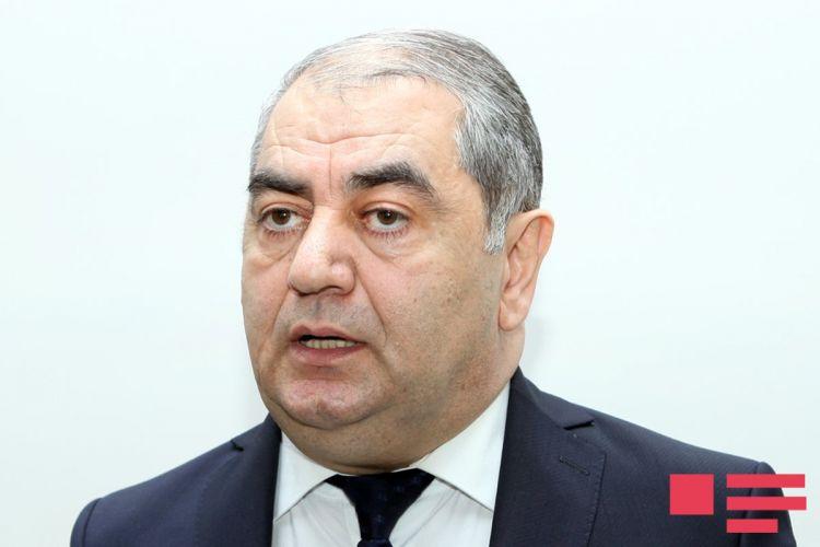 aftandil-babayev-2