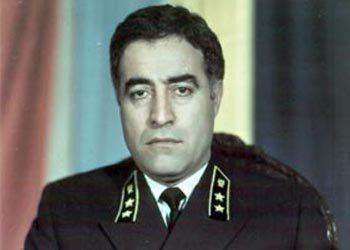 ilyas-prokuror