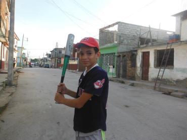 CubaBaseball3