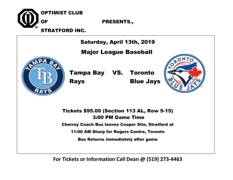 MLB-Bus-Trip-Poster-April-13th