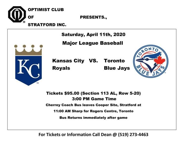 MLB-Bus-Trip-Poster-April11th-Royals-Vs-Blue-Jays