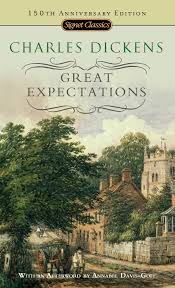 Essential Read Great Expectations