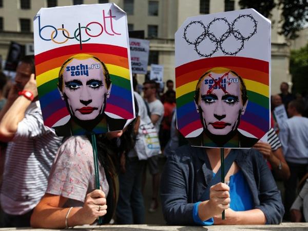 (6) LGBT Month image