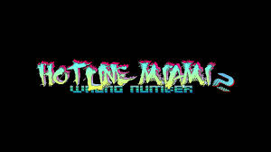 Game Review Hotline Miami 2