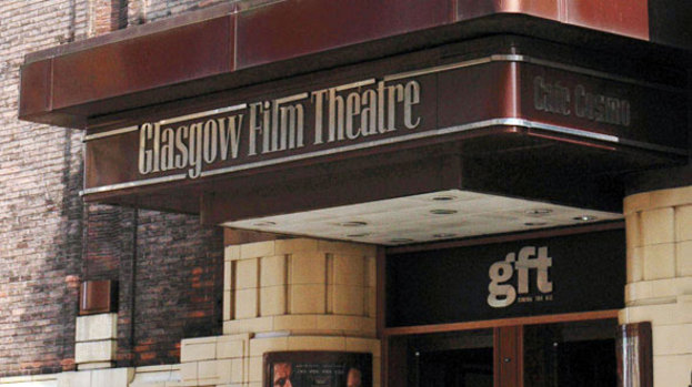 166825-glasgow-film-theatre-or-gft-rose-street-exterior-1