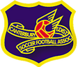 CDSFA - Canterbury and District Soccer Football Association