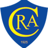 CDSRA - Canterbury and District Soccer Referees Association
