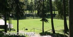 thorndenPark