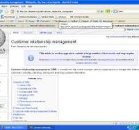 Crmapril_1_2007