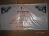Bangalore_banner