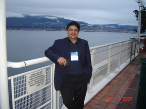 Vancouvermarch_07