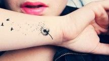 tatuaggio-piccolo-polso