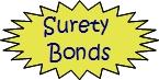 surety_bonds