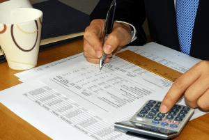 consultant insurance