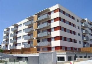 apartment renters insurance
