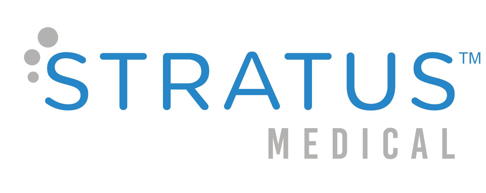 Stratus Medical