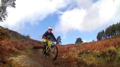 gotta-learn-to-lean-mtb-cycling-stravainging-scotland-6
