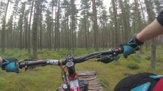 Gimbal Smooth Video GoPro Stravaiging 2