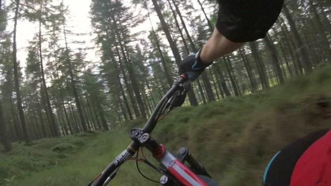 Gimbal Smooth Video GoPro Stravaiging