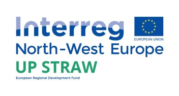 logo_UP STRAW