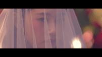 Bride Gayoon