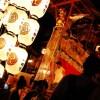 祇園祭 宵山はいつ行けば?混雑を避ける回り方や注意点を解説!