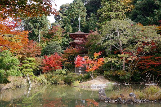 joruriji_kizugawa_kyoto_pref_japan02s3